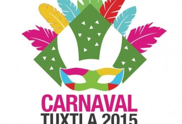 Carnaval Tuxtla 3
