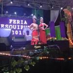 Feria Huhuetan 2015 2