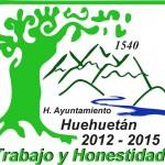 Feria Huhuetan 2015 3