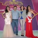 Feria Villaflores 2015 2