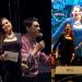 Luminiafest 2015 5