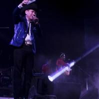 Danny Guillen en Frontera Comalapa 5