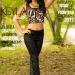 Keyla Janeth en portada Febrero 2015 6