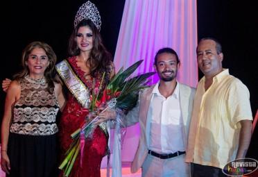 Miss Piel Dorada Internacional 2015 30