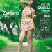 Fernanda Zenteno en portada Julio 2015 9
