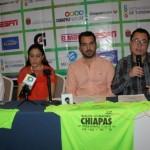 Maraton Chiapas 3