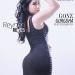 Reyneri Reyes en Portada Agosto 2015 9