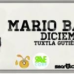 Mario2