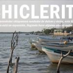 Chiclerito