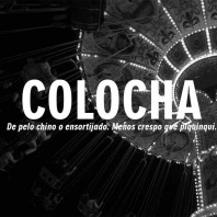 Colocha