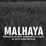 Malhaya