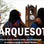 Marquesote