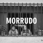 Morrudo