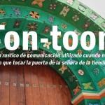 Ton-toon