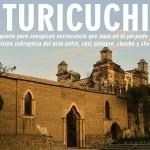 Turicuchi