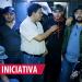 INICIATIVA1