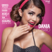Dania Navarro en Portada Junio 2016 10