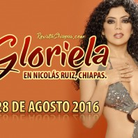 Gloriela 1
