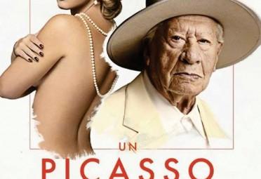 Un Picasso 1