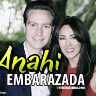 anahi-embarazada-1