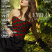 emilia-moscoso-en-portada-septiembre-2016-6