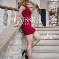 denisse-avalos-en-portada-octubre-2016-12