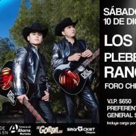 los-plebes-del-rancho-en-el-foro-chiapas-1