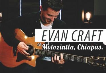 evan-craft-en-motozintla-chiapas-2