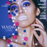 vanessa-uribe-en-portada-diciembre-2016-9