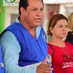 Feria Huixtla 2017 2