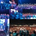 Los Sebastianes en Zintacantan Chiapas 1
