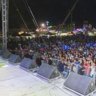 Liban Garza en Chiapas 1