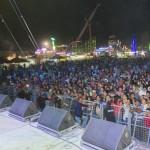 Liban Garza en Chiapas 4