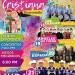 Feria Cristiana Ocozocoautla 2017 1