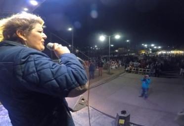 Feria Ocozocoautla 2017 1