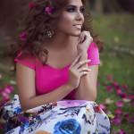 Jade Zavaleta en Portada Marzo 2017 7