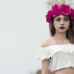 Marijo Blanco en Portada Octubre 2017 5