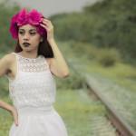 Marijo Blanco en Portada Octubre 2017 6