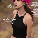 Marijo Blanco en Portada Octubre 2017 9