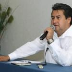 Leonardo Guirao 1