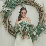 Karla Cisneros en Portada Mayo 2018 10