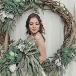 Karla Cisneros en Portada Mayo 2018 5