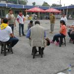 Abrazando a Guatemala 6