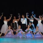 Mimosifolia Ballet Para Toda La Familia 2