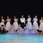 Mimosifolia Ballet Para Toda La Familia 4