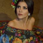 Paola Camacho en Portada Junio 2018 1