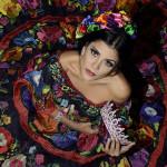 Paola Camacho en Portada Junio 2018 11