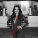 Paola Camacho en Portada Junio 2018 13