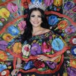 Paola Camacho en Portada Junio 2018 14