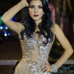 Paola Camacho en Portada Junio 2018 2